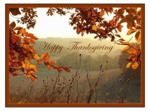 Thanksgiving-Image