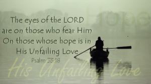 psalm-33-18