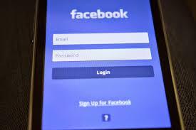 facebookfast2