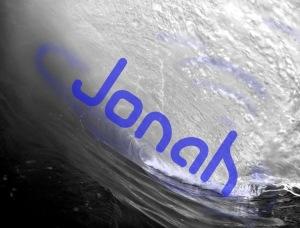 jonah3