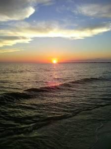 vanessas beach pic