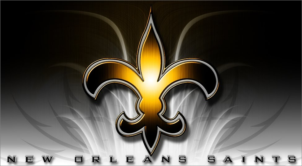 New Orleans Saints Not The Perfect Pastor