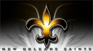 new-orleans-saints-wallpapers