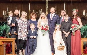 family-wedding-pic-2