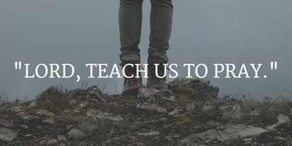 lord-teach-us-to-pray-1024x512